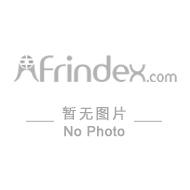 Jiangsu XinZhongYa Intelligent Logistics Equipment Manufacturing Co., Ltd.